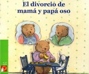 descargar cuentos infantiles gratis invertirenfamilia.com
