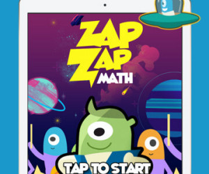 apps educativas gratis matematicas zap zap math invertirenfamilia.com