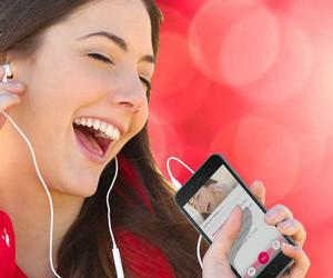 app aplicaciones gratis redkaraoke invertirenfamilia.com