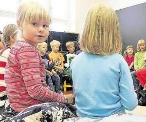 sistema educativo finlandes www.invertirenfamilia.com