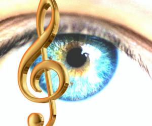 Aplicaciones educativas gratis lectura musical invertirenfamilia.com