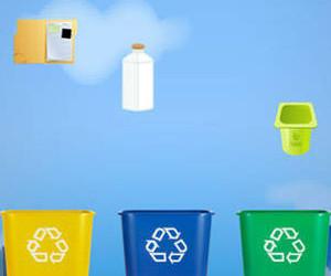 app aplicaciones gratis ecorecicla con ecocaixa