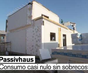 casas pasivas passivhaus invertirenfamilia.com