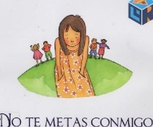 cuentos infantiles con valores invertirenfamilia.com