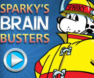 app aplicaciones gratis preguntas y respuestas sprays brain busters