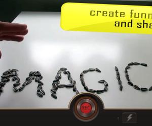 crea videos mágicos invertirenfamilia.com