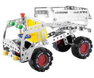 comprar juguetes de construcciones niños invertirenfamilia.com