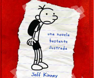 diario de greg libro infantil juvenil pdf invertirenfamilia.com