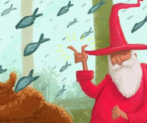 cuentos infantiles inventados storyweaver invertirenfamilia.com