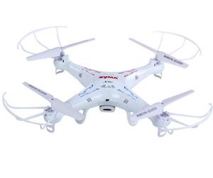 comprar dron para niños drone xyma x5c amazon