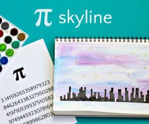 que es el numero pi www.invertirenfamilia.com