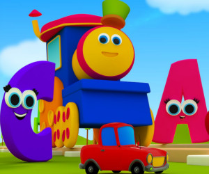 apps educativas gratis canciones ingles play kids invertirenfamilia.com