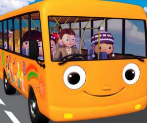 musica para niños gratis ingles invertirenfamilia.com