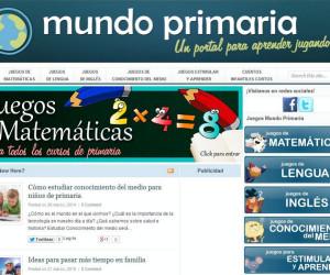 juegos educativos primaria invertirenfamilia.com