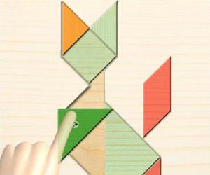 apps aplicaciones gratis tangram