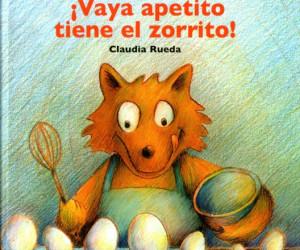 cuentos para niños cortos pdf invertirenfamilia.com