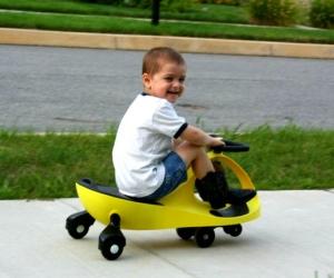 comprar juguetes movimiento niños invertirenfamilia.com