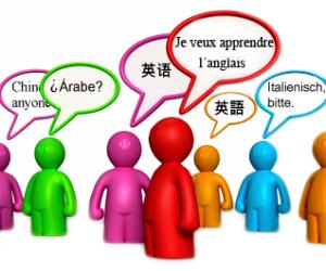intercambio de idiomas gratis invertirenfamilia.com