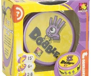 comprar juguetes reflejos doble niños invertirenfamilia.com
