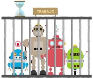 futuro inteligencia artificial abemus barcelona invertirenfamilia.com