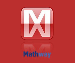 app aplicaciones gratis mathway