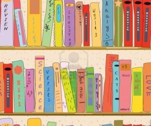 cuentos ilustrados en pdf para descargar gratis invertirenfamilia.com