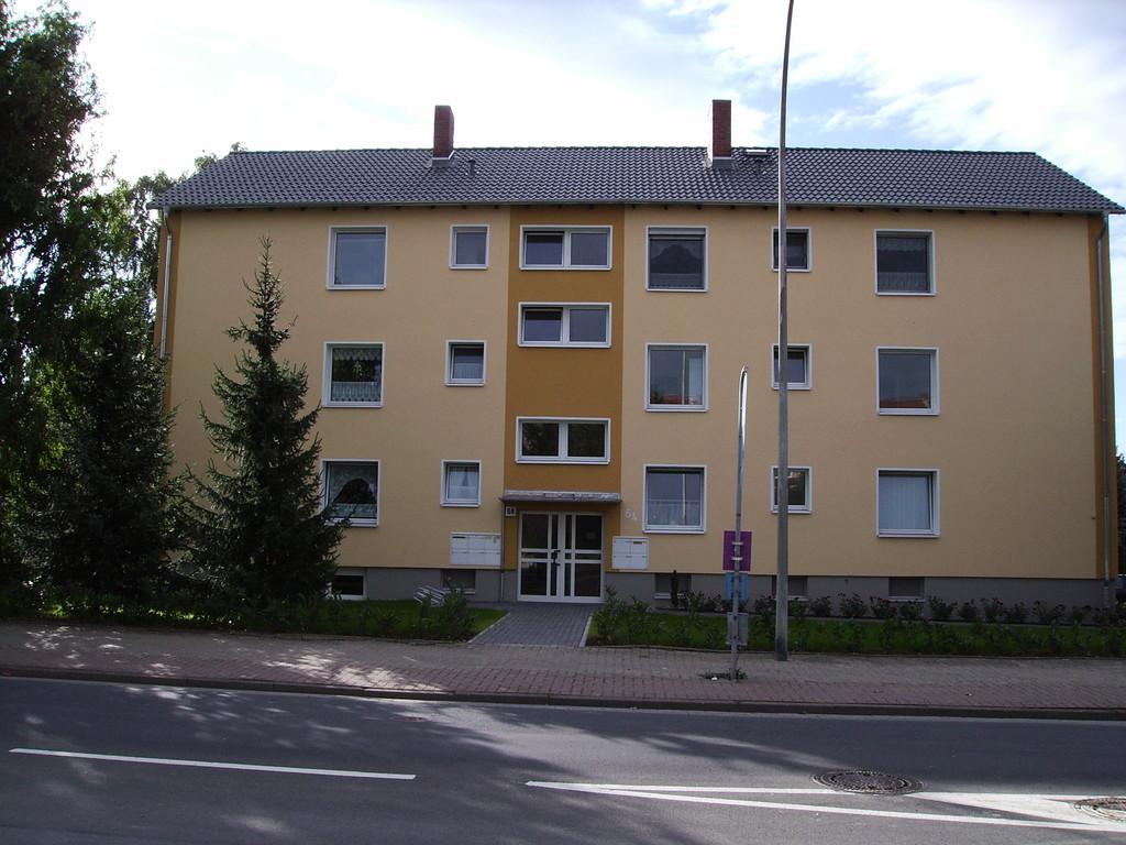 Ahlumer Straße 64