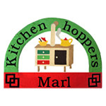 Square Dance Club Kitchenhoppers Marl