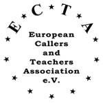 European Callers and Teachers Association