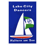 Square Dance Club Lake City Dancers Haltern am See