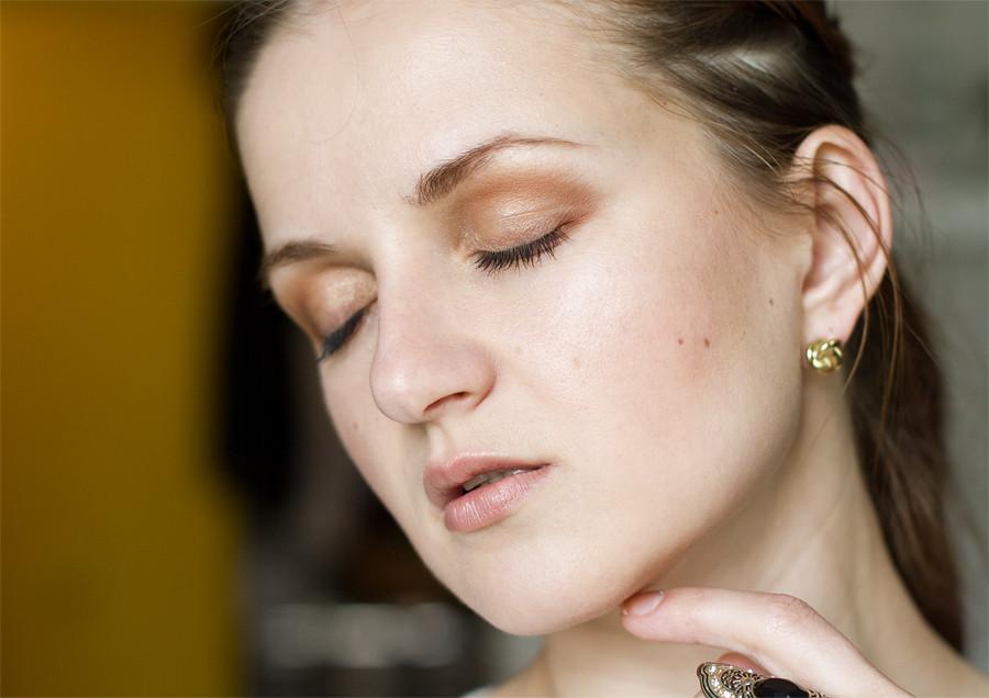 Visagist, Köln, Beauty Blogger, Makeup, KIKO, Schminke, Eyeshadow