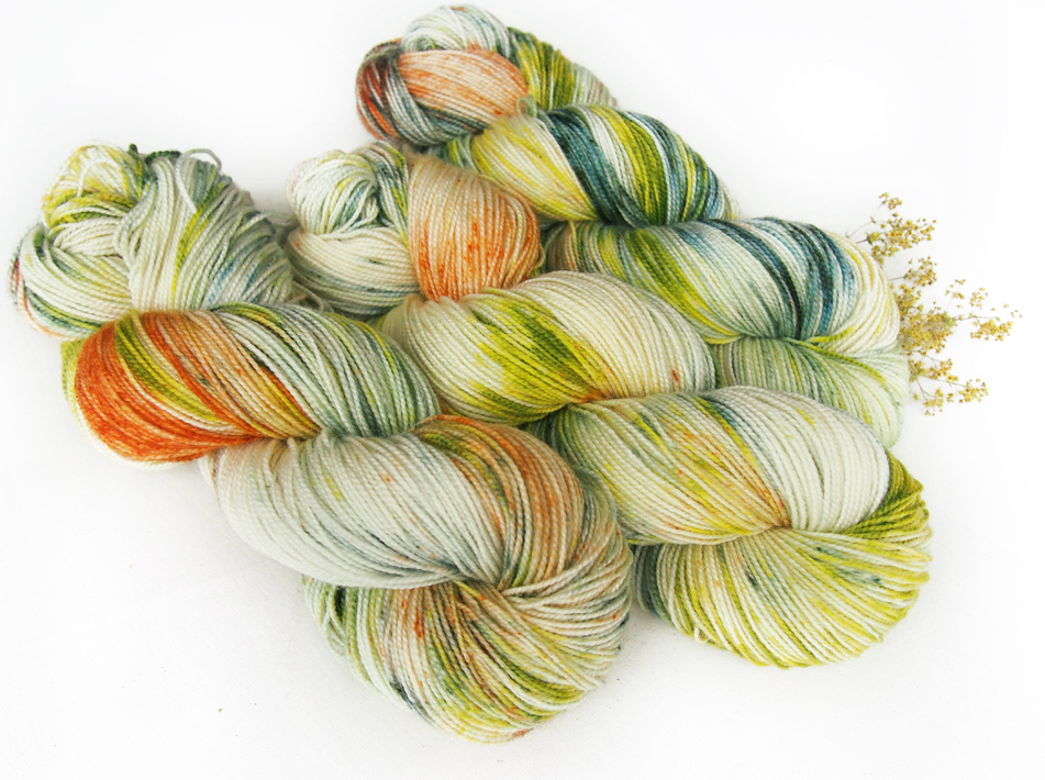 welthase bfl pearl pine dots