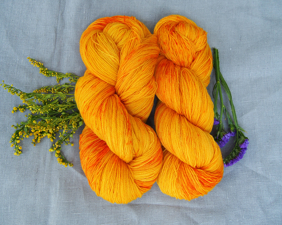BFL lace...here comes the BUDDHIST SUN!