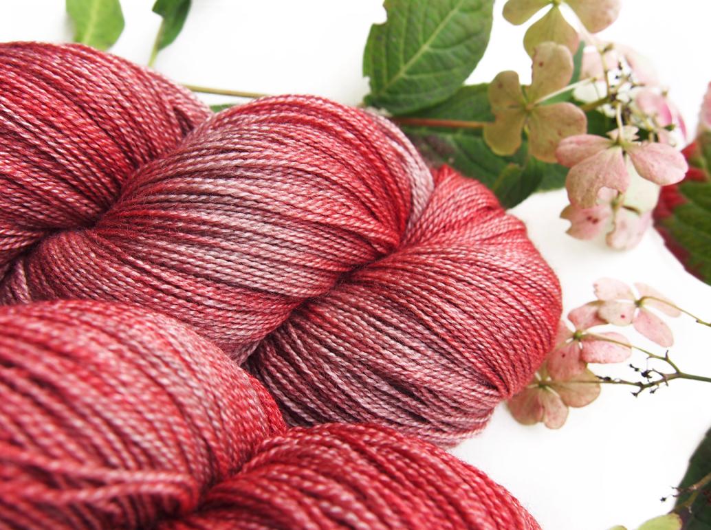 yak lace * rosen