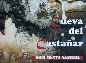 La cueva del Castañar