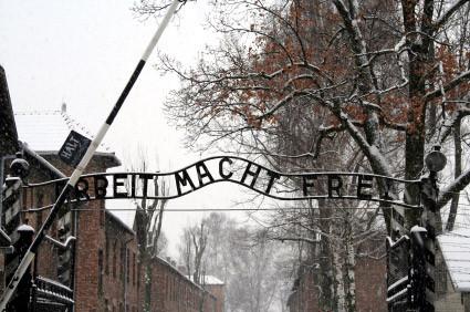Lema de los campos de concentración