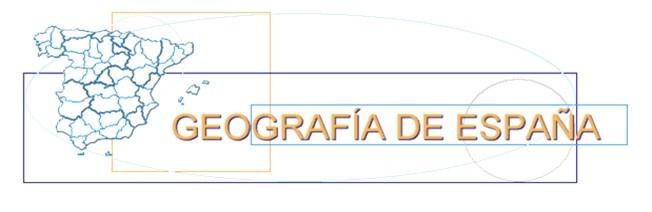 Geografía 69