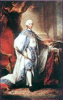 Carlos III de Maella.