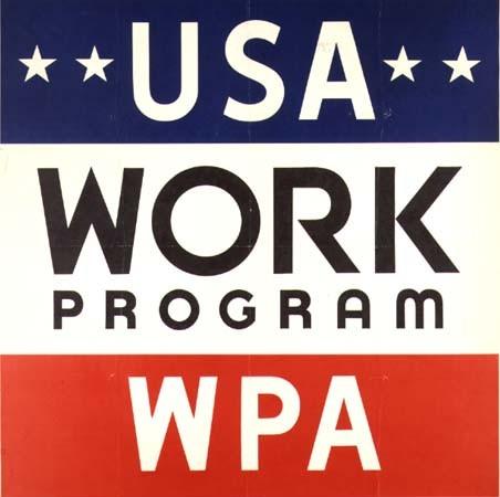 Programa Nacional de fomento del trabajo.