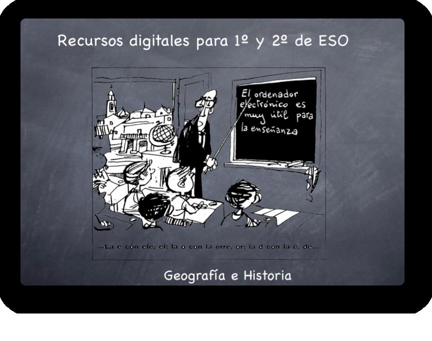 La Educación tecnológica del siglo pasado...
