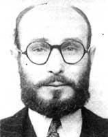 Joan Pujol (Garbo) el agente doble español.