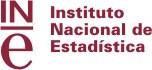 I.N.E. Instituto Nacional de Estadística. Organismo regulador de los datos de la Población española.