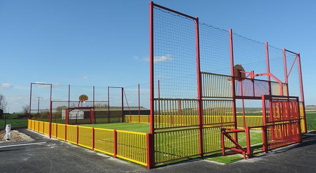 modèlesOPTIMO2_terrains-multi-sports_city-stades_imaginaires