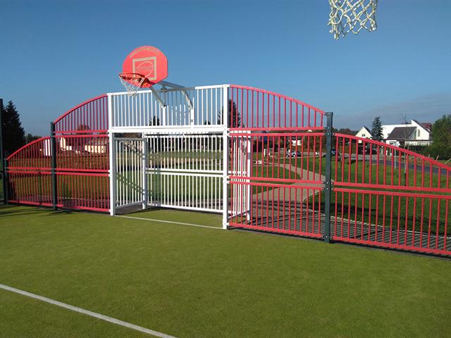 equipements3-sportifs_terrains-multi-sports_city-stades_imaginaires