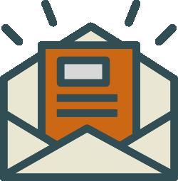 Newsletter texten, Texter für Newsletter