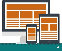 Texter für Webseiten, Webseitentexte