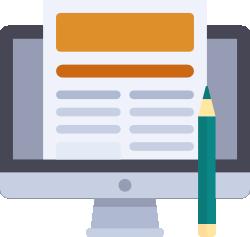 Blog-Texte, Texter für Blog