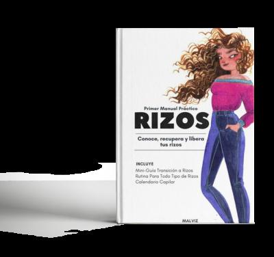 manual para rizos, cuidado del cabello rizado, como recuperar los rizos, rizos definidos, recuperando el cabello rizado, rizos hidratacion