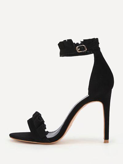 zapatos de tacon negro, zapatos primavera, outfits primavera, comprar zapatos mujer economicos, comprar zapatos de tacon on line, donde comprar tacones negros,outfit de primavera