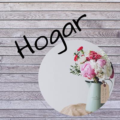 blog hogar para mujeres de mas de 40 años